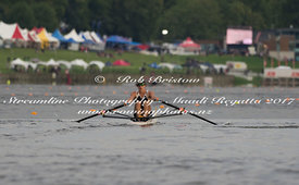 Taken during the NZSSRC - Maadi Cup 2017, Lake Karapiro, Cambridge, New Zealand; ©  Rob Bristow; Frame 501 - Taken on: Friday - 31/03/2017-  at 08:28.34