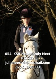 054__KSB_Heaselands_Meet_021212