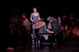 SCT-Urinetown____034_copy