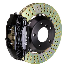 brembo-c-caliper-4-piston-2-piece-320mm-r-drilled-black-hi-res