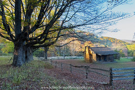 Autumn_Evening_at_the_Homestead