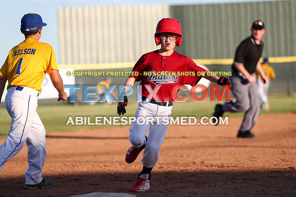 05-11-17_BB_LL_Wylie_Major_Brewers_v_Indians_TS-6030
