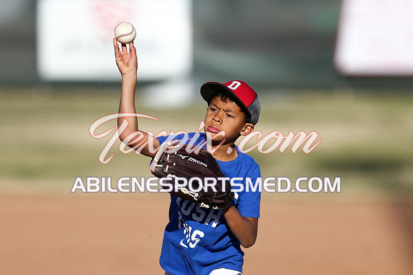 03-21-18_LL_BB_Wylie_AAA_Rockhounds_v_Dixie_River_Cats_TS-169