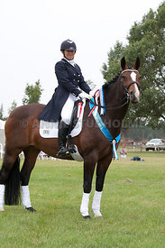 SI_Dressage_Champs_260114_427