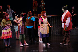 SCT-Shrek_039_copy