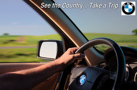 BMW_Ad_See_the_country_image_travel_TripWest_6-30-13_266