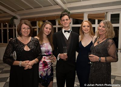 2016-02-26 KSB Hunt Ball