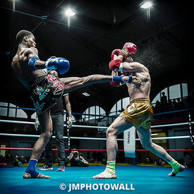 20150215SuperFight_DSC7839