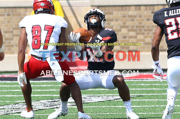 09-02-17_FB_Texas_Tech_v_E._Washington_RP_4603