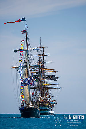 _GGS2275_-_12_x_18_-_Remove_Sailboat_-_SML