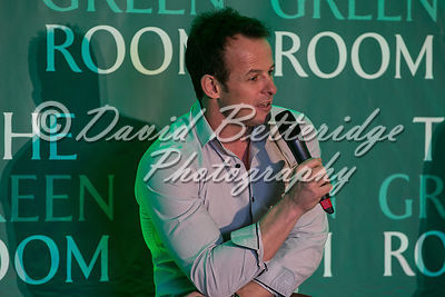 Green_Room_Eng_v_Ireland_22.02.14-035