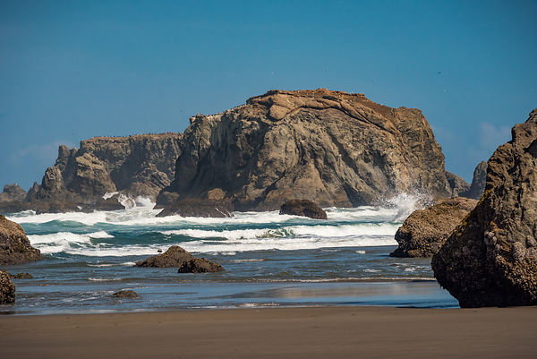 Oregon_Coast-27