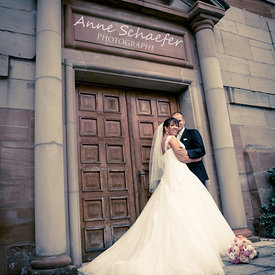 Mariages 2014 photos