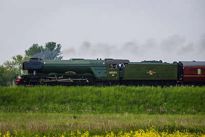 Flying_Scotsman_28.05.16-21-2