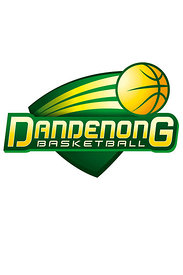 DANDENONG BASKETBALL photos