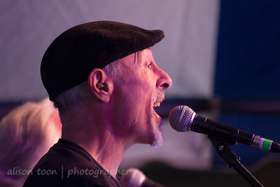 HR-TomRigny-SacMusicFest-25May2014-1051