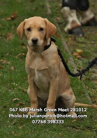 067_KSB_Marsh_Green_Meet_281012