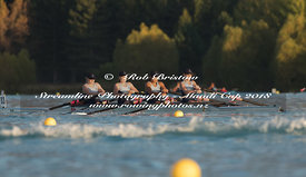 Taken during the Maadi Cup Regatta 2018, Lake Ruataniwha, Twizel, New Zealand; ©  Rob Bristow; Frame 1166 - Taken on: Tuesday - 20/03/2018-  at 08:11.14