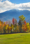 Mt_Lafayette_from_Pollys_Sugar_Hill