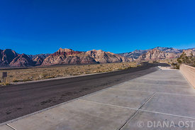 Red-Rocks-300dpi-fullsize-61