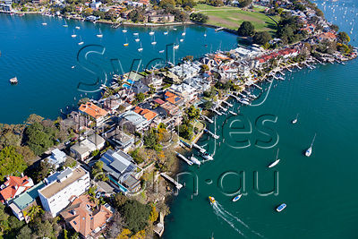 Birchgrove Aerial Photography photos