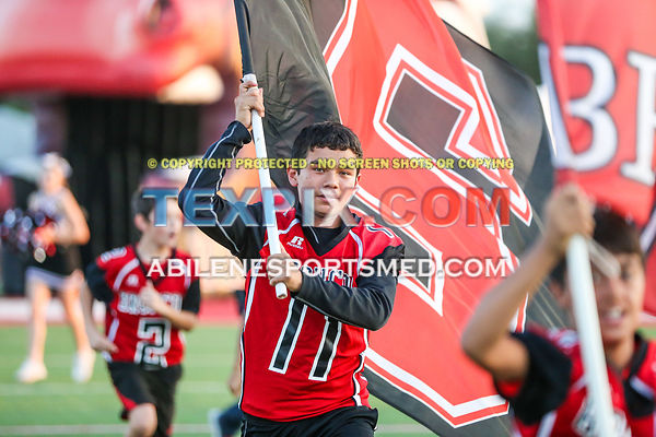 09-22-17_FB_Jim_Ned_v_Sonora_MW01145