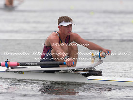 Taken during the NZSSRC - Maadi Cup 2017, Lake Karapiro, Cambridge, New Zealand; ©  Rob Bristow; Frame 483 - Taken on: Thursday - 30/03/2017-  at 17:07.09