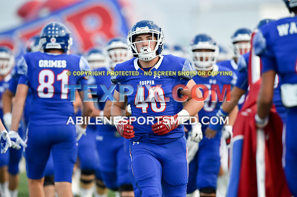 09-15-17_FB_CHS_v_AHS_(RB)-5621