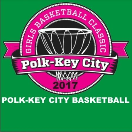 POLK-_KEY_CITY