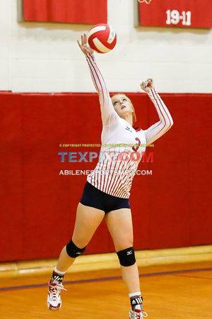 09-26-17_VB_FJV_Jim_Ned_Red_v_Coahoma_MW00379