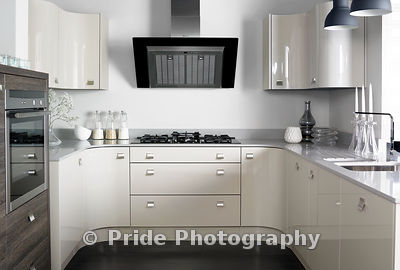 Daval_Kitchens_30.1.14_125762