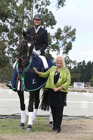 SI_Festival_of_Dressage_310115_prizegivings_1471