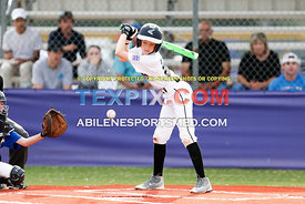 05-22-17_BB_LL_Wylie_AAA_Chihuahuas_v_Storm_Chasers_TS-9313