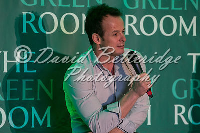 Green_Room_Eng_v_Ireland_22.02.14-036