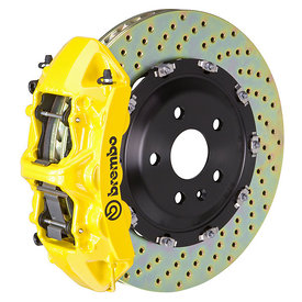 brembo-n-caliper-6-piston-2-piece-365-380mm-drilled-yellow-hi-res