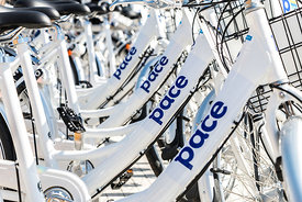 Bike_Share_Launch_04.06.2018-6