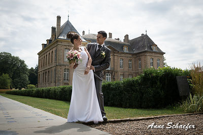 Mariage_Thionville-48