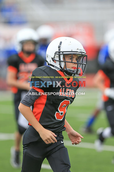 11-05-16_FB_5th_White_Settlement_v_Aledo-Hayes_Hays_0052