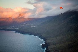 ElHierro-Parapente-20032016-20h20_M3_1283-Photo-Pierre_Augier