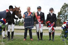 SI_Festival_of_Dressage_310115_prizegivings_1600