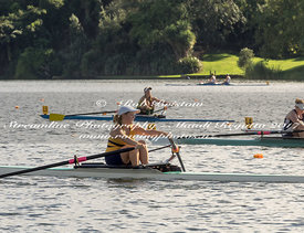 Taken during the NZSSRC - Maadi Cup 2017, Lake Karapiro, Cambridge, New Zealand; ©  Rob Bristow; Frame 115 - Taken on: Monday - 27/03/2017-  at 10:36.37