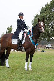 SI_Dressage_Champs_260114_428