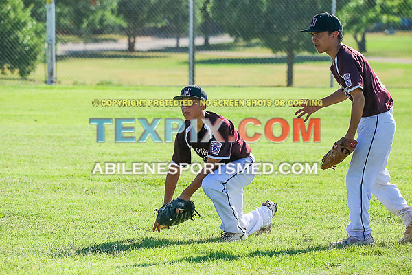 06-27-17_BB_Junior_Breckenridge_v_Northern_RP_3285