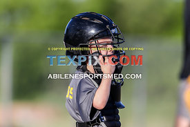 04-08-17_BB_LL_Wylie_Rookie_Wildcats_v_Tigers_TS-323