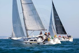 Maris Otter, GBR 3519L, Legend 35.5, 20170526093
