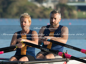 Taken during the World Masters Games - Rowing, Lake Karapiro, Cambridge, New Zealand; Friday April 28, 2017:   8663 -- 20170428080122