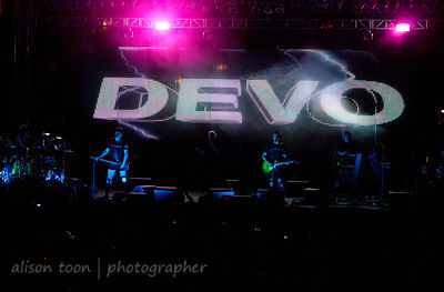 Sunrise-Devo-14sep2012-6914