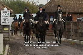 040_KSB_Marsh_Green_Meet_281012
