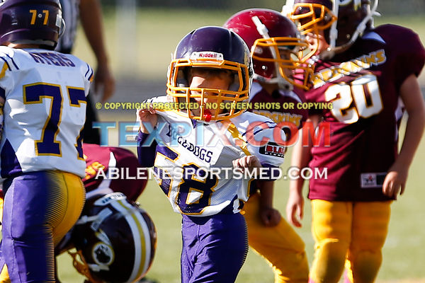 10-08-16_FB_MM_Wylie_Gold_v_Redskins-685