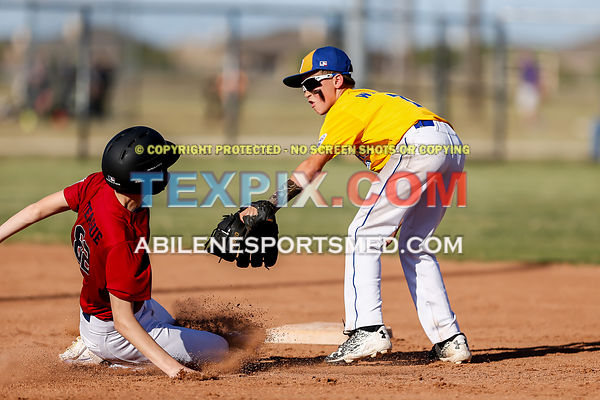 05-11-17_BB_LL_Wylie_Major_Brewers_v_Indians_TS-6044